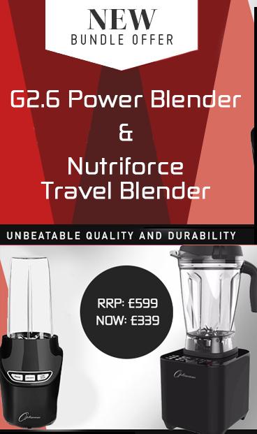 G2.1 Bundle