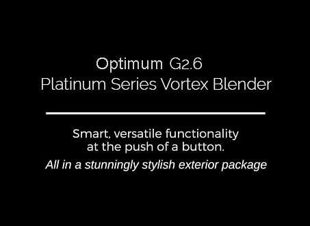 G2.1A blender